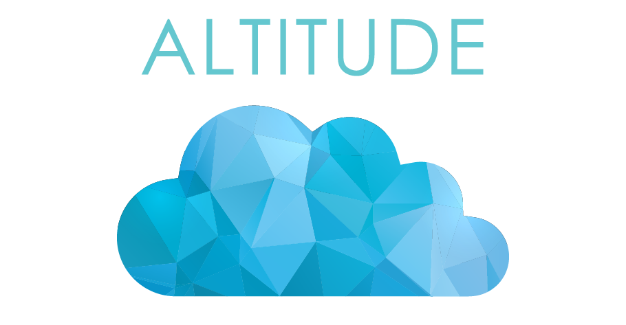 Altitude cloud@2x