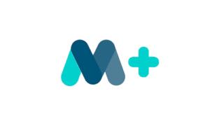 MasterCare+ Brand Logo