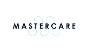 MasterCare Brand Logo