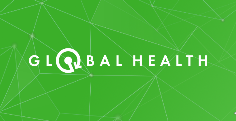 Global Health Limited Business Update