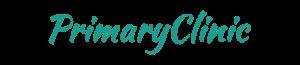 PrimaryClinic